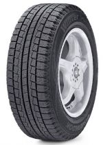 Hankook Winter iCept W605