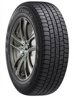 Hankook Winter iCept IZ W606