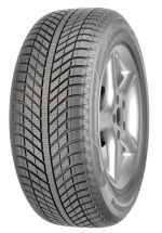 GoodYear Vector 4Seasons SUV