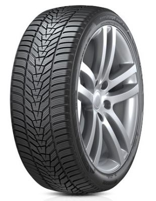 Hankook Winter iCept Evo3 X W330A