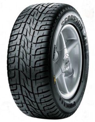 103 Zero Pirelli 23560 Scorpion R18 V Autoweek thsQrdC